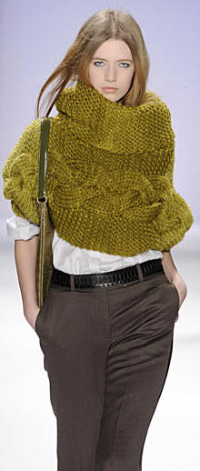 chunky-knit-trend-2008-top