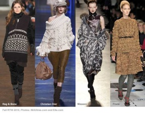 chunky-knits-fall-trend-2010