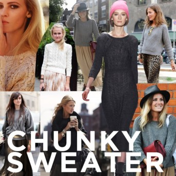 chunky-sweater-700x700