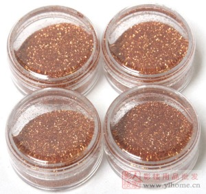 Coarse-and-fine-particles-of-gold-glitter-eye-shadow-glitter-body-paint-colored-granules-glitter-nail