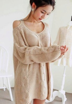 cozy%20off%20the%20shoulder%20chunky%20knitted%20sweater-f96476