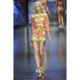 dress_d_g_
