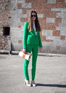 green%20outfit%20cute%20womens%20clothing%20for%202015%20st_%20patricks%20day%20-%20st_%20patricks%20day%20suit%20st_%20patricks%20day-f19063
