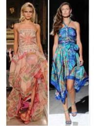 Inext_p_ltre_Scarf-dresses