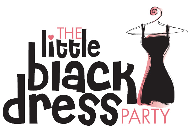 Little-Black-Dress-Logo630
