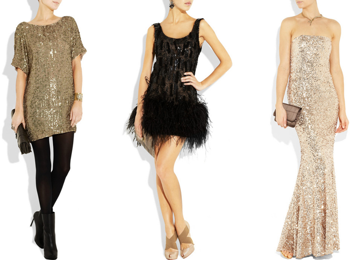 9963669a66 ... what to wear to a wedding on new years eve ...