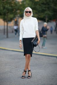 Stockholm-Street-Style-turtle-neck-and-pencil-skirt-with-heels