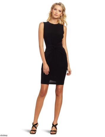wpid-The-Little-Black-Dress-2014-2015-1