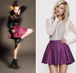 10-leather-skirts-under-200-4