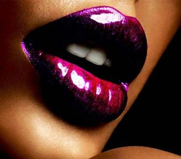 304304-pink-and-purple-purple-glossy-lips