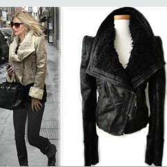 arrow%20womens%20military%20faux%20leather%20jacket