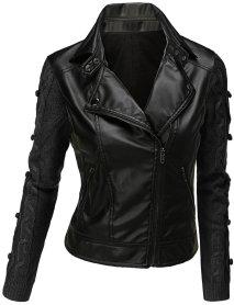 black-leather-jacket-for-women-black-leather-jackets