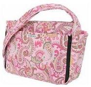bumble-bags-pink-paisley-kimberly-tote