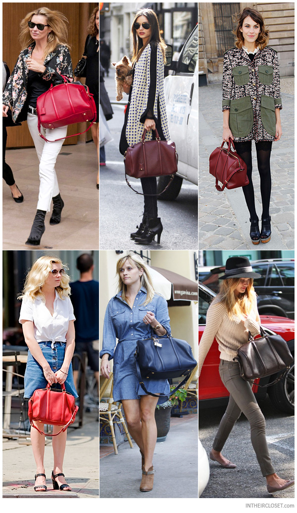 louis vuitton bags celebrities. celebrities-louis-vuitton-sc-sofia-coppola-satchel-bag louis vuitton bags celebrities