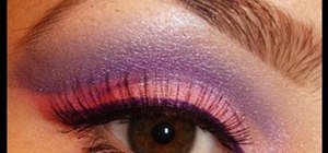 create-sheer-mineral-purple-pink-eye-shadow-look_300x140