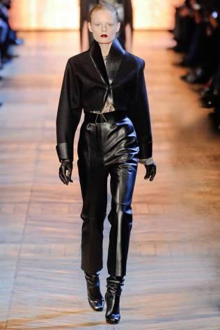 elle-ysl-fall-2012-runway-leather-pants-xln-xln