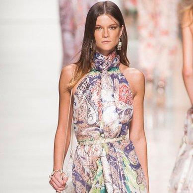 Etro-Spring-2014-Runway-Show-Milan-Fashion-Week