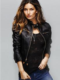 fashion-leather-jackets-women