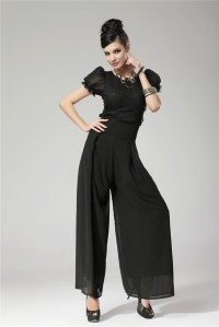 H7Ryplus-size-women-wide-leg-pants-loose-high-waist-plus-si