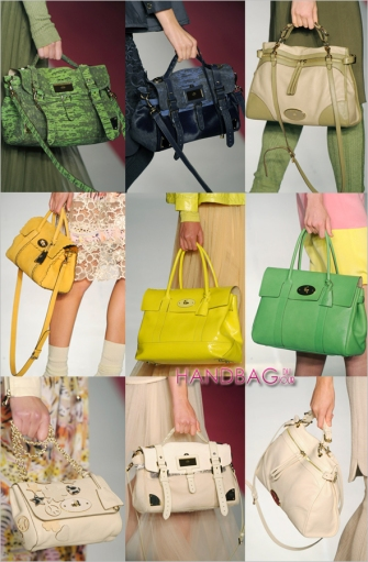 Handbags-on-the-runway-at-Mulberry-London-Fashion-Week-Spring-2012