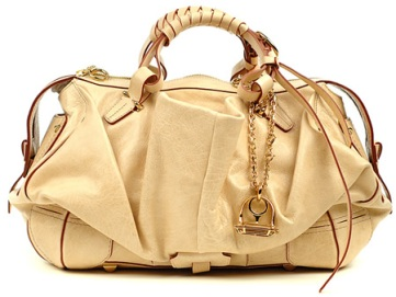 jt-handbags-satchel