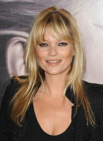 kate-moss-hairstyle