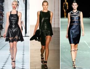 leather-fashion-week-trend-1
