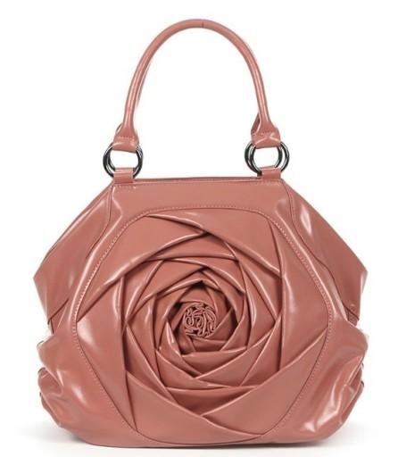 leather-handbags-purse-leather-satchel-handbag