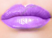 light_purple_lips_by_meggixdraco