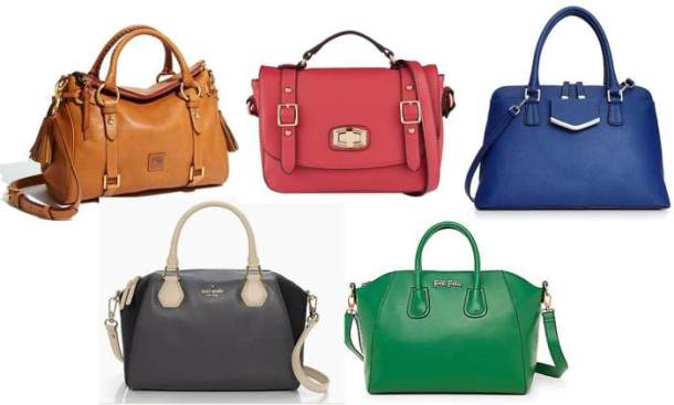 Midtown-Girl-by-Amy-Chandra-Fall-Handbags-Work-Day-To-Date-Night