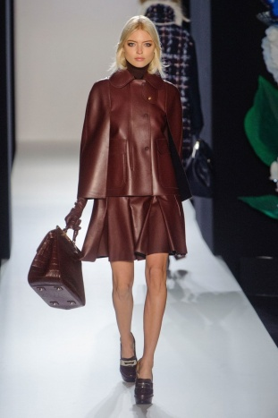 mulberry-runway-leather-burgundy