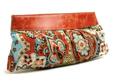orange-paisley-bag-cropped