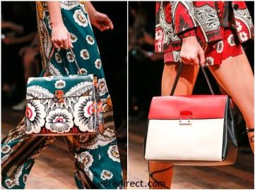 Replica-Valentino-Spring-Summer-2015-Runway-Bag-Collection5