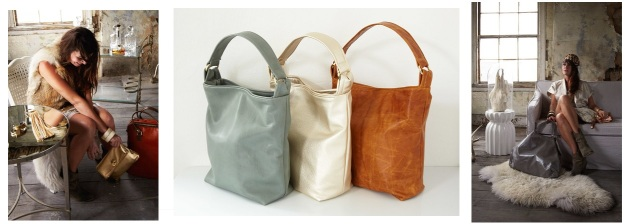 satchel-handbags-made-in-savannah-georgia