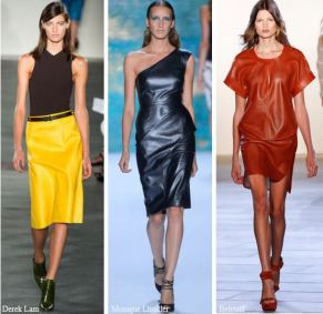 Spring-2013-Runway-Trend-Lady-Leather