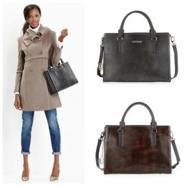 square-satchel