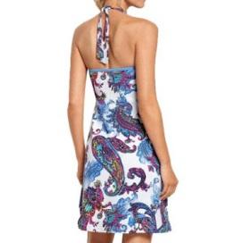 tommy-bahama-zaffiro-paisley-halter-dress
