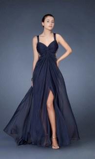 2013-evening-dress-294-1