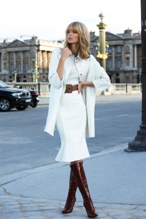 Cool-Winter-Outfits-for-2014-23