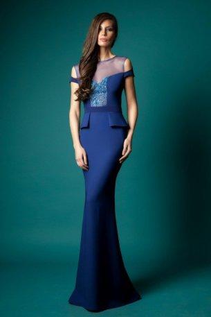 Evening-Gowns-16-640x960