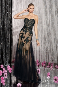 Evening-Gowns-9