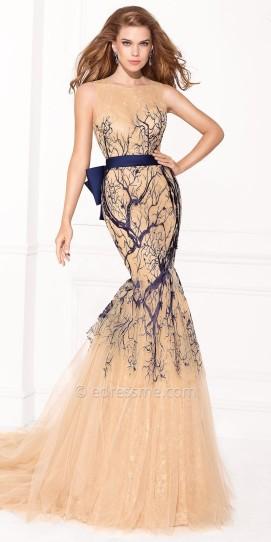 sleeveless_mermaid_evening_gowns_by_tarik_ediz_2