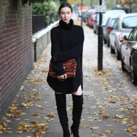 sweater-dresses-trend-3
