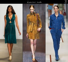 08spring2015fashiontrends