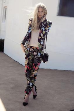1710473-7-floral-pantsuit