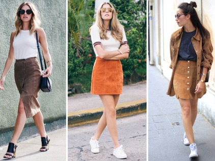 19-bloggers-suede-skirts_w750_h560_2x