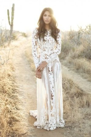 Boho-Chic-Bohemian-Style-For-Summer-2015-6