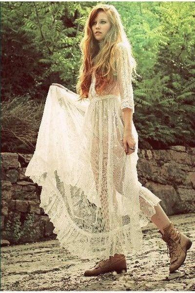 boho-chic-wedding