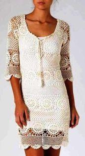 crochet-clothing-2