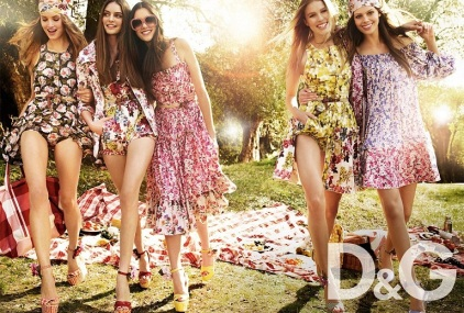 dg-ss-2011-ad-campaign